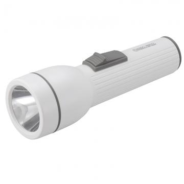 LED懐中ライト [品番]07-8075