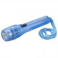 LEDスケルトンライト ブルー [品番]07-8146