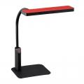 LED調光式デスクライト ブラック [品番]07-8193