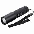 LEDトーチライト 防水 Y311 [品番]07-8243