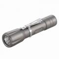 LEDクリップ付き懐中ライト [品番]07-8271