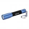 Mini LEDライト ブルー [品番]07-7895