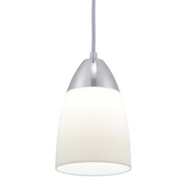 LEDペンダントライト PT 昼白色 [品番]06-0121