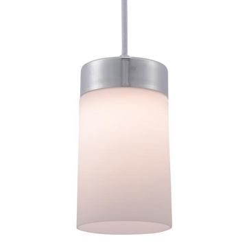 LEDガラスペンダント CL 電球色 [品番]06-0122