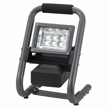 LEDパワーライト 250lm [品番]07-9746