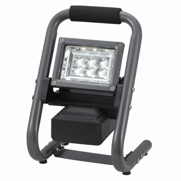 LEDパワーライト P0301A-K [品番]07-9746