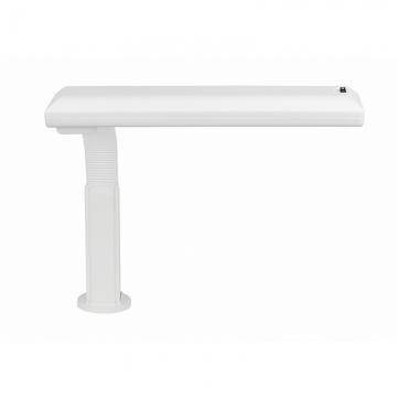 LEDクランプライトホワイト [品番]07-6445
