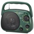 AudioComm 豊作ラジオ [品番]07-7942
