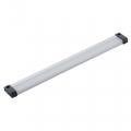 LEDエコスリムフラット センサータイプ 5W 昼光色 [品番]07-8429