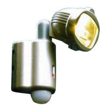 センサーライト SR150 [品番]07-5570
