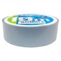 絶縁テープ 10m 灰 [品番]00-0453