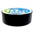 絶縁テープ 10m 黒 [品番]00-0454