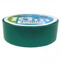 絶縁テープ 10m 緑 [品番]00-0458