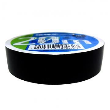 絶縁テープ 20m 黒 [品番]00-0462