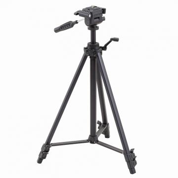 カメラ三脚 T007 [品番]03-2788