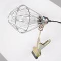 ガードライト 200W耐震球付属 コード長5m [品番]04-2725