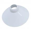 電球形蛍光灯 エコなボール傘専用 交換傘 [品番]04-8389