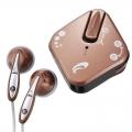 AudioComm クリップ式集音器 遠耳くん [品番]03-2715