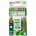 コードレス電話機用充電池 TEL-B0008H [品番]05-0008