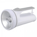 LED強力ライト240lm 3W 12個入りセット [品番]07-8127