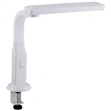 LEDデスクライト クランプ式 [品番]06-1652
