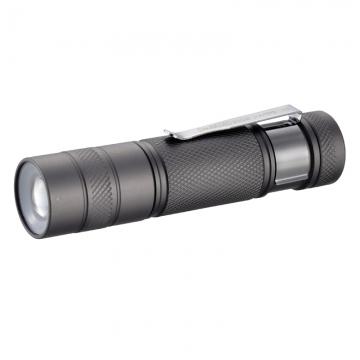 LEDズームライト 防水 311WZ [品番]07-9795