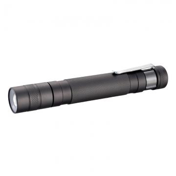 LEDズームライト 防水 321WZ [品番]07-9796