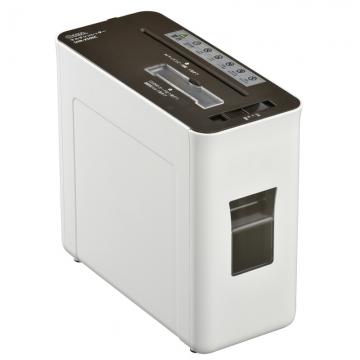マルチシュレッダー SHR-X500 [品番]00-5125