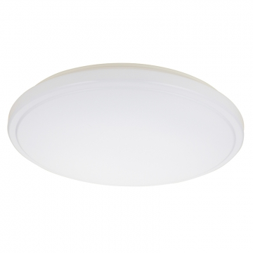 LEDシーリングライト 調光 6畳用 昼光色 [品番]06-2922
