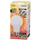 LED電球 E26 40形相当 電球色 [品番]06-3282