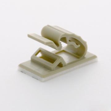 ナイロンステッカー S703 結束径2.5~4φ 10個入 [品番]09-1701