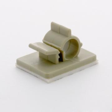 ナイロンステッカー S606 結束径4~6φ 5個入 [品番]09-1702