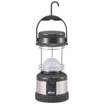 LEDランタンドーム光源 LNP-20N-K [品番]07-3679