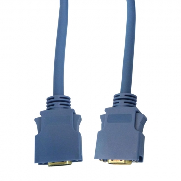 D端子ケーブル 1m [品番]05-0248