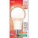 LED電球 E26 100形相当 電球色 [品番]06-0157