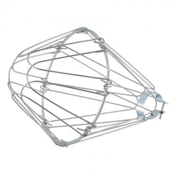 電球ガード [品番]04-3600