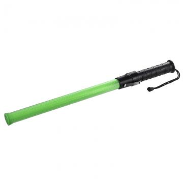 緑色LED誘導灯 レギュラーサイズ [品番]07-8324