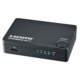 HDMIセレクター 3ポート 黒 [品番]05-0576