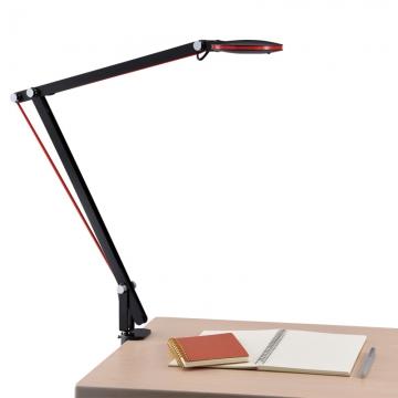 LEDクランプライト [品番]07-8686