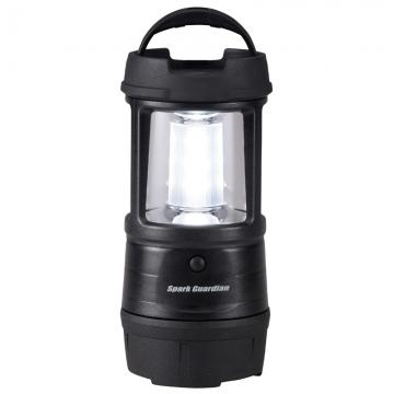 LED耐衝撃ランタン [品番]07-8627
