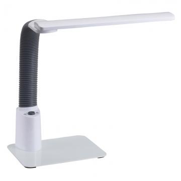 LEDデスクランプ [品番]07-8316
