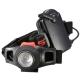 LEDフォーカスヘッドライト COAST HL7 [品番]07-8756