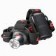 LEDヘッドライト 2色光源 COAST HL4 [品番]07-8758