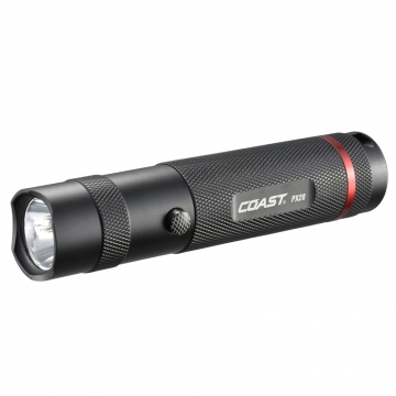 LED懐中ライト COAST 315lm [品番]07-8769