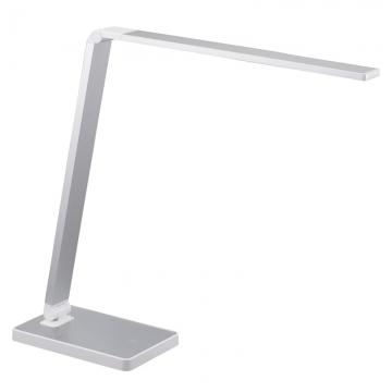 LEDデスクライト [品番]06-3077