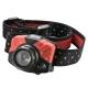 LEDヘッドライト 2色光源 COAST FL75 [品番]07-8752