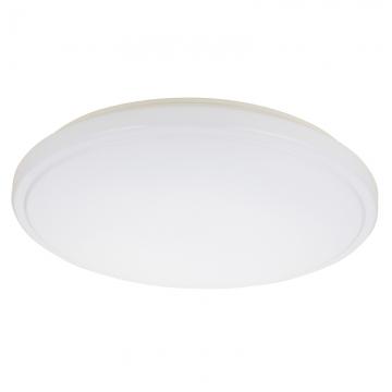 LEDシーリングライト 調光 4.5畳用 昼光色 [品番]06-2920