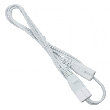 LEDエコスリム多目的灯専用連結コード 100cm [品番]06-0577
