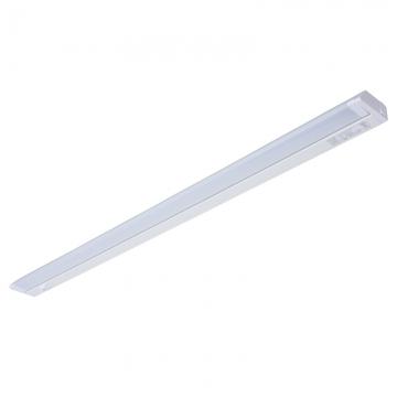連結用LEDエコスリム多目的灯 14W 電球色 [品番]07-8546