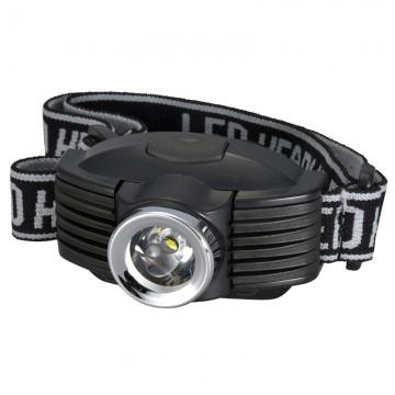 LEDヘッドライト [品番]07-8873